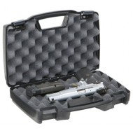 Protector Single Pistol Case รหัส 1403-00
