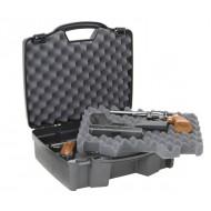 Protector Four Pistol Case รหัส 1404-02