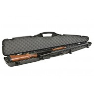 Protector Single Rifle/Shotgun Case รหัส 1501-98