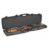 Protector Series Double Gun Case - 4 Pack รหัส 1502-98