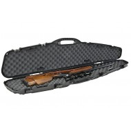 Pro-Max Single Scoped Gun Case รหัส 1511-04