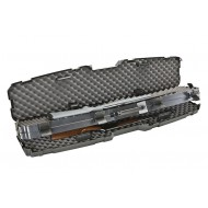 Pro-Max Side-by-Side Double Gun Case รหัส 1512-00