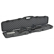 Pro-Max Single Gun Case - 4 Pack รหัส 1531-96