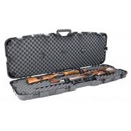 Pro-Max Double Gun Case รหัส 1532-00