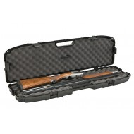 Pro-Max Take-Down Gun Case รหัส 1535-00
