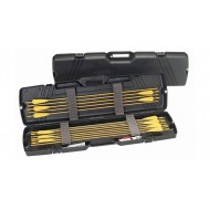 Bow Guard Fl Arrow Case รหัส 37137