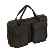 Medium Soft Pistol Case รหัส 93819