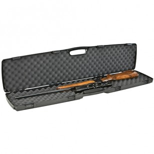 "Plano SE Single Rifle Case (48"") รหัส 99-10476"