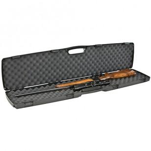 """Plano SE Single Rifle Case (48"""") รหัส 99-10476"""