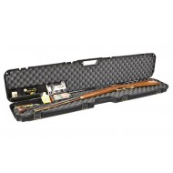 FL Aggressor Single Rifle/Shotgun Case รหัส 99-10527