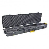 Gun Guard All Weather Double Scoped Rifle Case รหัส 108190