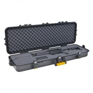 "Gun Guard All Weather 42"" Case รหัส 108420"
