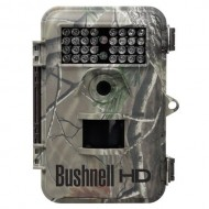8MP Trophy Cam HD Camo Night Vision Code 119447-C