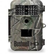 .8MP Trophy Cam HD Camo,Night Vision Hybrid Code 119547C