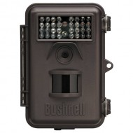 Trophy Trail Camera with Night Vision Code 119636C
